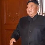 """""""Ki kell gyomlálni"""" – Kim Dzsong Un szétcsapott a pártelit közt"""