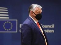 Egy betű eltéréssel igaz, amit Orbán Viktor Brüsszelben mondott arról: védi a melegek jogait