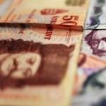 Több ezer forintot buknak januártól a tanárok, ha ma megszavazzák a költségvetést