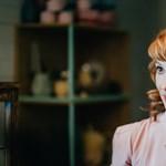 Csehországban filmsztár, itthon még csak most fog berobbanni