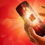Top 10: ezek most a legerősebb okostelefonok
