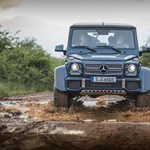 Pillanatok alatt elfogyott az összes 630 ezer eurós Mercedes-Maybach