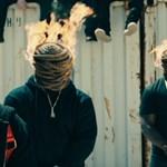 Még a U2 is közreműködik Kendrick Lamar egy hét múlva érkező új albumán