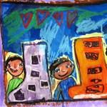 Szívmelengető videóval mond köszönetet az Igazgyöngy Alapítvány