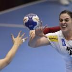 Kézilabda-világbajnokságot rendezne Magyarország