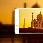 Nem tévedés: 2000 forint sem lesz a világ legolcsóbb okostelefonja