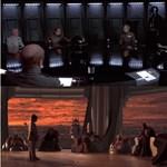 Nem tetszett a Star Wars-előzménytrilógia? Ettől a videótól megváltozhat a véleménye