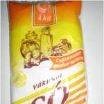 Óriási mennyiségű veszélyes só került a boltokba