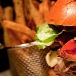 120 éves hamburger-recept