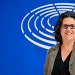 Még egy meghallgatásra számíthat a magyar kormány a 7. cikkely szerinti eljárásban