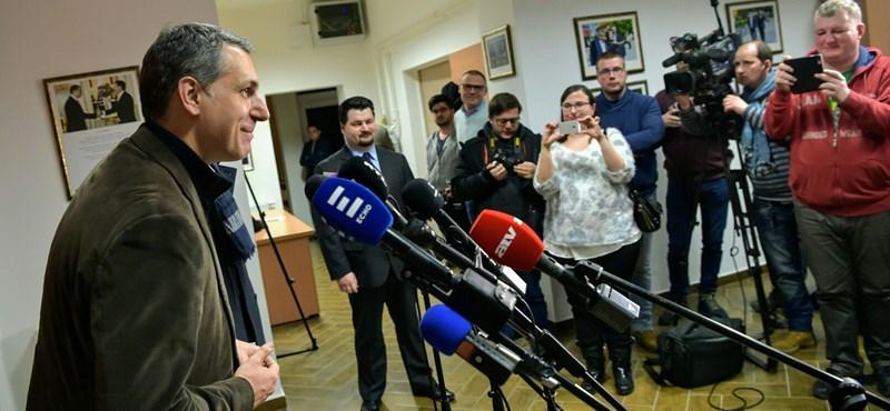 Hódmezővásárhely után egyetlen esélye van a Fidesznek