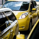Illegális feketelistát állított össze a BKK a taxisok szerint