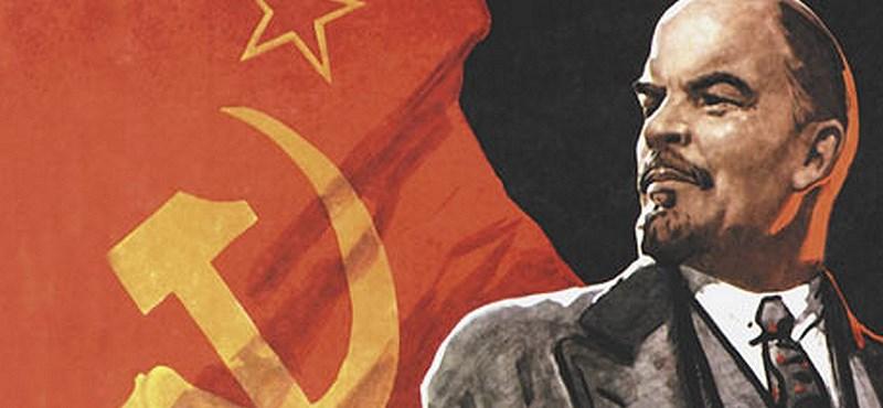 Amire már vártunk: ismét lesz Oroszországban Lenin-díj