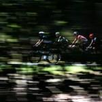 Kerékpársport: Először nyert ecuadori Giro d'Italiát Richard Carapaz személyében