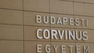 Minden, amiről tudnotok kell, ha a Corvinusra jelentkeztek 2020-ban