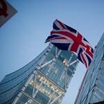 Velence és London után: hol lesz az új pénzügyi világcentrum?