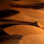 Már kongatják a vészharangot: elfogyhat a Földön a homok, és abból nagy baj lehet