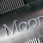Moody's: további sokkok jöhetnek az EU-ban