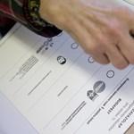 Megismételt választások: jelentősen erősödő ellenzék, visszaeső Fidesz