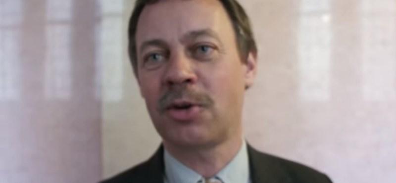 Videó: Csak sorolták a fideszesek, mennyi baj van a Klikkel