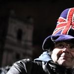 Szigorú szabályok alapján vállalhatnak majd csak munkát a külföldiek Nagy-Britanniában