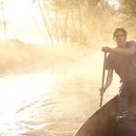 Ha napokig foglalkoztatta az Idegen a tónál, ezt a filmet se hagyja ki