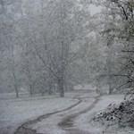 Tél tábornok a kormányülésen