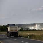 Az Orbán-család bányacége is benne van egy újabb MÁV-os beszerzésben