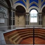 Törökök, Ybl, Kádárék, aztán egy évtizednyi nihil: a Rác fürdő titkai – Nagyítás-fotógaléria