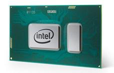 Forradalmi megoldással állt elő az Intel, amivel képesek leküzdeni a fizikát