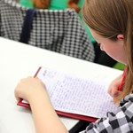Az új szakképzési rendszerben tanulók is kapnak majd diákigazolványt?