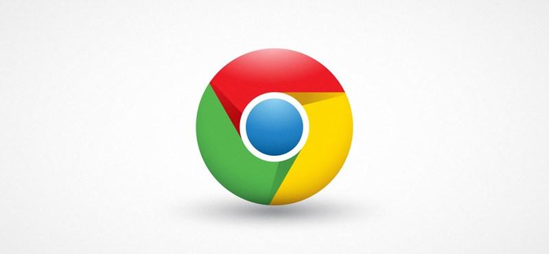 Megkegyelmez a Windows 7-et használóknak a Google, nem kis mankót kapnak a hónuk alá