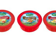 Üvegdarab lehet ebben a sajtban, visszahívták