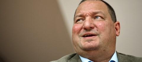 Csepelen is határon túli voksturistákkal próbálhatta bebiztosítani magát a Fidesz