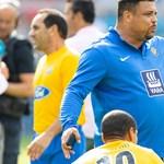 Ronaldo szerint épp itt az ideje egy újabb brazil vb-győzelemnek
