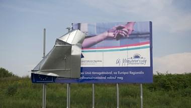 Támogatások és jogállam: a németek lépnének, Gulyás Gergely mást gondol