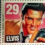 Egy vagyont fizetett valaki Elvis oroszlános gyűrűjéért
