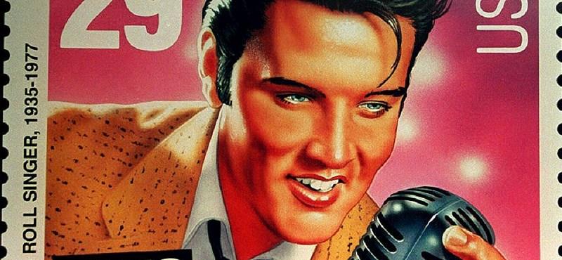 Ma lenne 80 éves Elvis – 8 meglepő feldolgozás