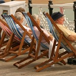 Van, ahol az extra Erzsébet-utalványnál gálánsabb módon udvarolnak a nyugdíjasoknak