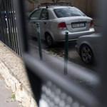 Szépen megemelték Óbudán a parkolási díjakat