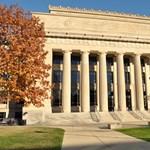 Ingyen járhatnának egyetemre a michigani diákok