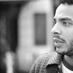 DJ Mehdi emlékbuli ma a Dobozban, plusz egy mix
