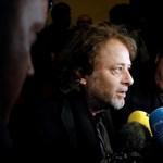 Francia filmrendezőt vádol szexuális zaklatással Adele Haenel