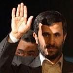 Az iráni elnök is visszautasítja az amerikai vádakat