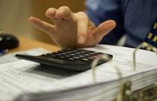 Már ígérni sem próbálja a kormány az egyéni nyugdíjszámlákat