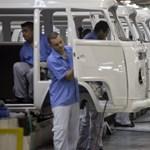 Tudja, hogy jelenleg melyek a legnagyobb autógyártó cégek? Mutatjuk