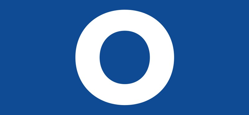 A New York Times mutatta be, hogyan foglalta el a kormány az Origót