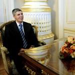 Bugár Béla: az első lépést a Fidesznek kell megtennie