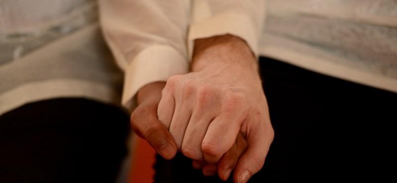 Már a héten megszavazhatják a melegházasság bevezetését Németországban