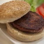 Csillagászati összegbe kerülhet majd egy hamburger